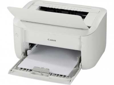 Printer (CANON LBP6030)