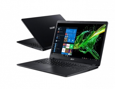 ACER A315-54