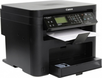 Printer (CANON MF231W)